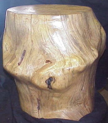 Stump Tables Amp Natural Tree Root Tables