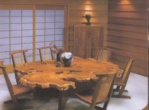 Fine Console Table Home Interior And Landscaping Mentranervesignezvosmurscom