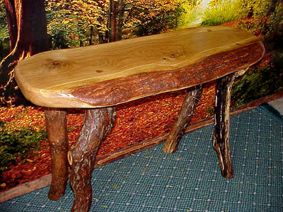 Rustic Oak Sofa Table Rustic Sofa Table re Evas Sofa